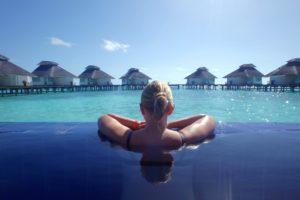 Προορισμοί Ευεξίας-Φωτογραφία Μαλδίβες