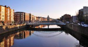 Προορισμοί για τον Μάϊο-Φωτογραφία Δουβλίνο