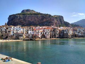 Προορισμοί για τον Μάϊο-Φωτογραφία Σικελία